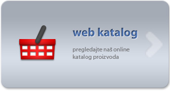 Optički mediji - Web Shop